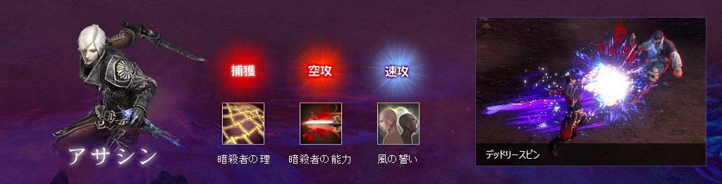 2015_05_Update01_02_03