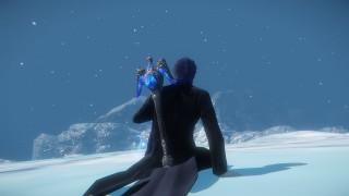 パルナの地 -Pert2-(その1) 鏡の欠片集め!人魚にも会ったよ。