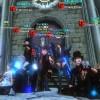 【!祝!】 MonsterEnergy(モンエナ) ギルド等級4!