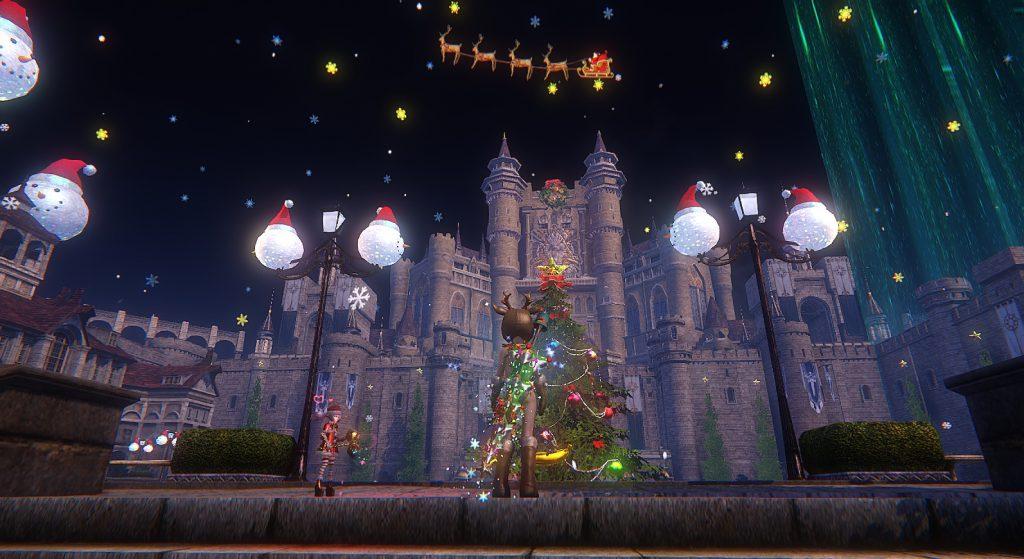 ScreenShot 2017-12-24 (11-23-32)